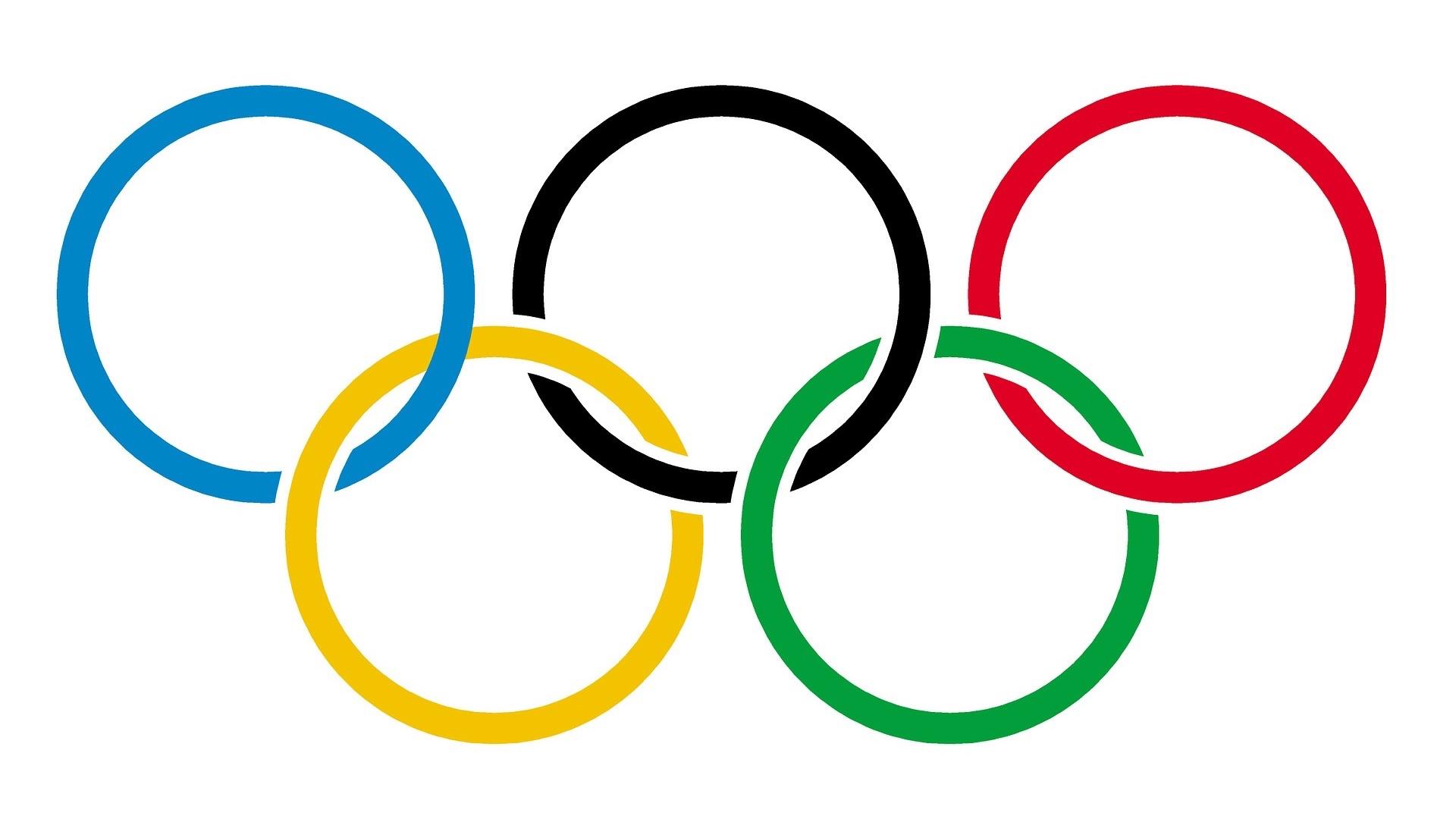 e-Sportsオリンピックに不採用