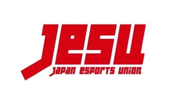 JeSU_eSPORTS国際チャレンジカップ ~日本代表vsアジア選抜~