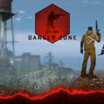 Counter-Strike: Global Offensive無料化_バトルロイヤルモードも追加