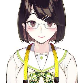 にじさんじ_瀬戸美夜子