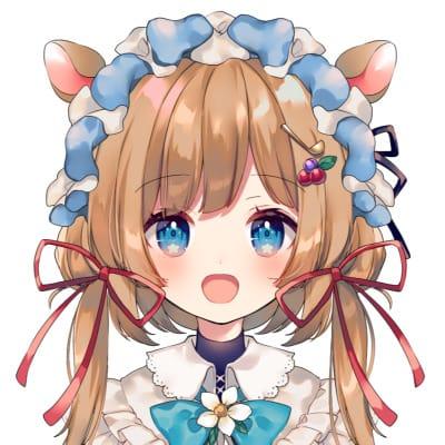 VTuber_ニュース_募集キャラ02